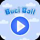 Buci Ball icon