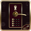 Royal Door Lock APK