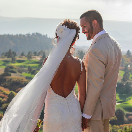 Fotógrafo de bodas Callie Riesling (callieriesling). Foto del 27.11.2015