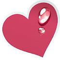 강은아사랑해 icon