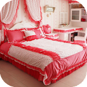 Princess Bed Designs