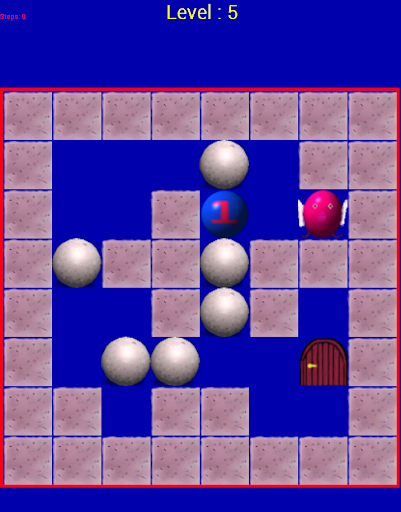 Blockskill 20150805-ANDROID-3312276cc1406347 screenshots 2