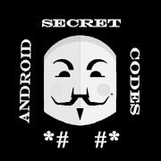 Mobile Secret Codes