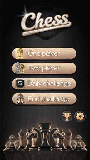 Chess 1.14 screenshots 9