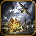Air Crafts Clash Battle icon