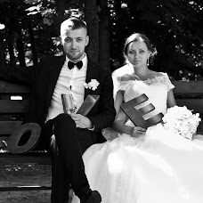Wedding photographer Ekaterina Mozharova (mozharova). Photo of 28.07.2015