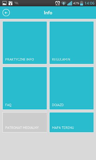 玩音樂App|Live Music Festival免費|APP試玩