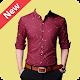 Man Shirt Photo Suit Editor Android apk