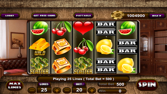 free casino downloads for android