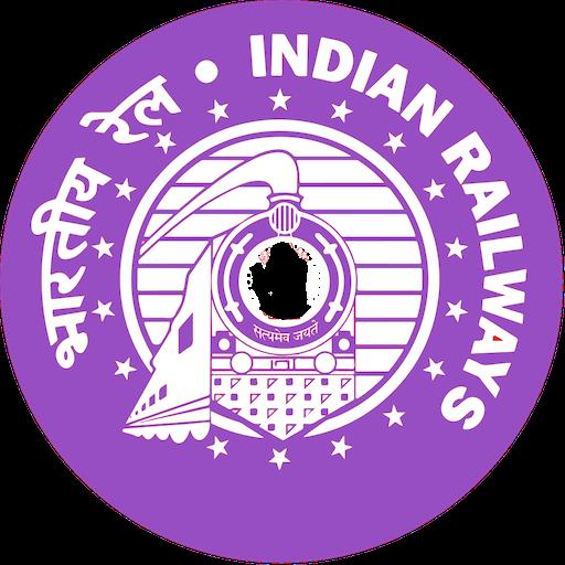 Indian Railway Train Status / Train Running Status