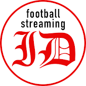 FBS ID TV: Football Streaming ID - Live Soccer Android APK Download Free By Gooner Area