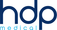 NIMBOW We Worked together with : HDP Medical