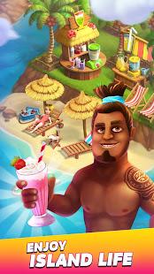 Funky Bay – Farm & Adventure game 3