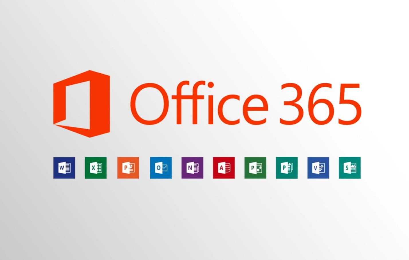 Cần làm gì để đảm bảo sử dụng Crack office 365 thành công?