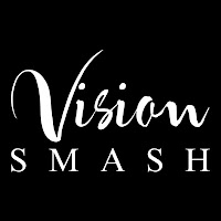 Vision Smash Media - Follow Us