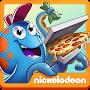 OctoPie – a GAME SHAKERS App