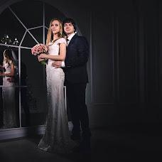 Wedding photographer Stanislav Sysoev (sysoev). Photo of 06.03.2018
