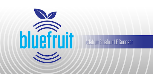 Adafruit Bluefruit LE Connect - Apps on Google Play