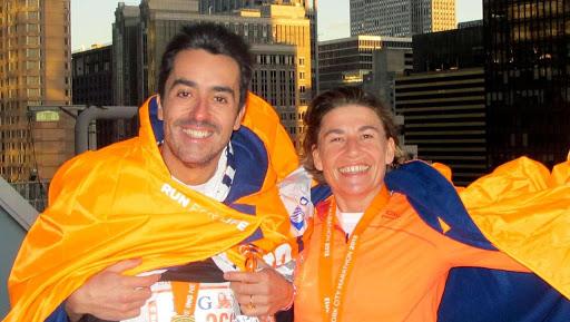 relever-un-defi-sportif-au-profit-d-une-association-denis-et-elise-au-marathon-de-new-york-pour-l-arche-en-girondejpg