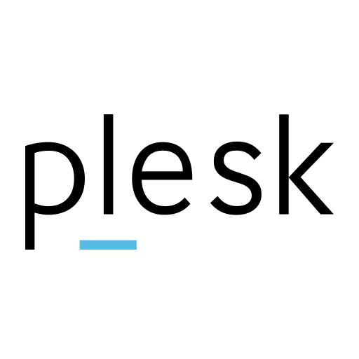 Plesk Mobile - Apps on Google Play