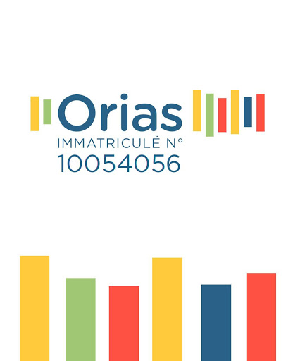 ORIAS OPA PARTNERS