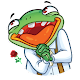 Funny Stickers For WA-Funny Meme Download for PC Windows 10/8/7
