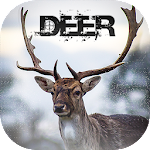 Deer Hunter 2018 - Modern Hunter - Animal Hunt 1.0