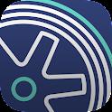 Колесо Автоуслуги icon