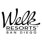 Welk Resorts Golf Tee Times