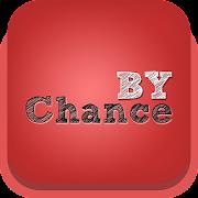 ByChance