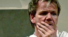 Ramsay's Kitchen Nightmares USA (S6E8)