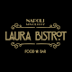Laura Bistrot Download for PC Windows 10/8/7