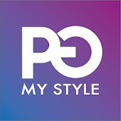 PG My Style