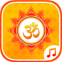 bhakti songs free icon