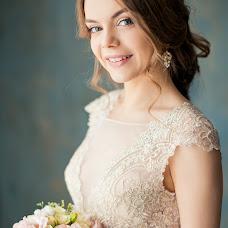 Wedding photographer Aleksandr Khvostenko (hvosasha). Photo of 27.02.2017