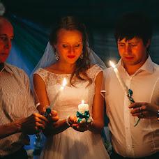 Hochzeitsfotograf Anastasiya Novikova (Akao). Foto vom 21.01.2015