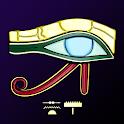 Senet Deluxe icon