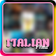 Italian Films 2020 Download for PC Windows 10/8/7