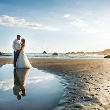 Wedding photographer Olga Rogovickaya (rogulik). Photo of 31.07.2016