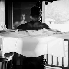 Wedding photographer Enrique Micaelo (emfotografia). Photo of 05.02.2017