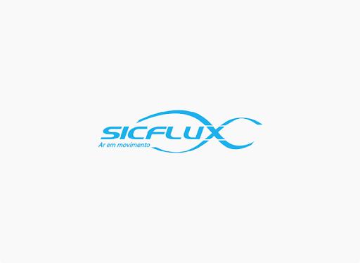 Sicflux v screenshots 11