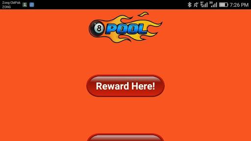 8 ball pool rewards 4 screenshots 2