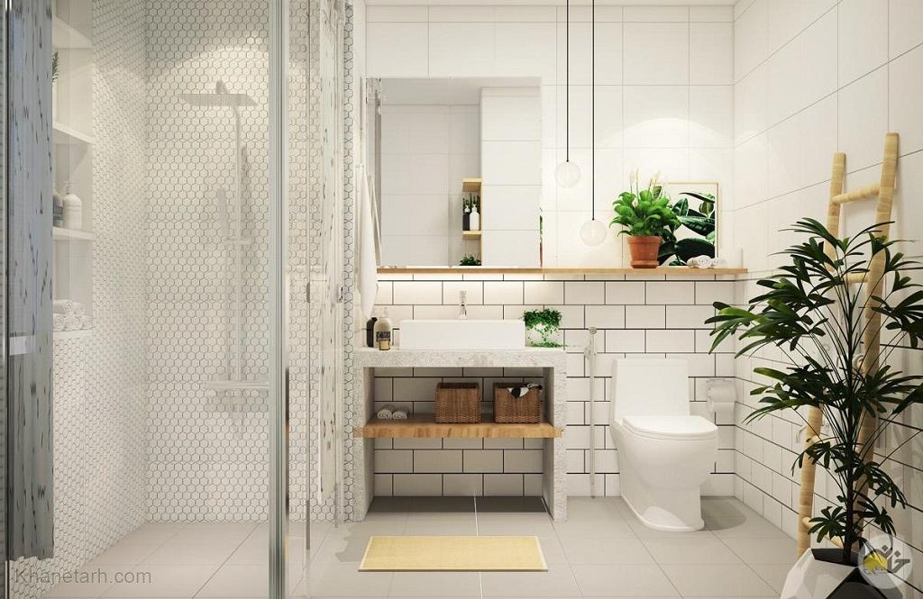 راهنمای جامع خرید توالت فرنگی 1