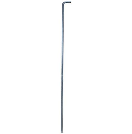 Hopkopplingspinne 14 x 940 mm