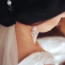 Wedding photographer Maryana Repko (marjashka). Photo of 07.12.2017