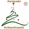 Dortmunder Weihnachtsmarkt icon