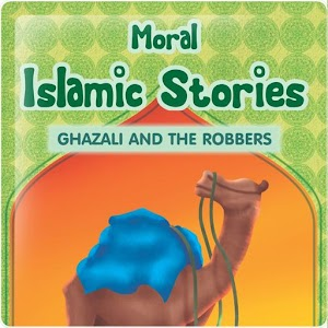Moral Islamic Stories 8