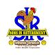 SIR Miwok Branch #134 Download on Windows