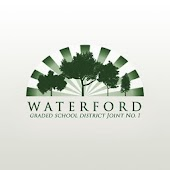 Waterford Graded Schools