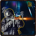 SWAT HERO: Terroists Kill shot icon